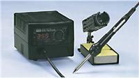 RX-760AS日本固特GOOT 无铅焊台RX-760AS RX-760AS RX-760AS