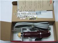 CL-4000电批-日本HIOS电动螺丝刀/HIOS电批CL-4000 CL-4000