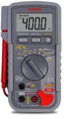 日本三和Sanwa数字万用表PC-20|三和万用表PC-20 PC-20