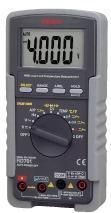 日本三和Sanwa数字万用表RD-700|三和万用表RD-700 RD-700