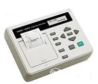 日本日置HIOKI数字打印机9203|日置打印机9203 9203