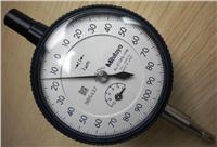 2109S-10百分表-日本三丰百分表2109S-10 Mitutoyo百分表 2109S-10