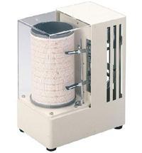 7008-00佐藤SATO温湿度记录仪7008-00 7008-00佐藤SATO温湿度记录仪7008-00