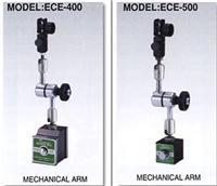 ECE-500 台湾仪辰ECE 万向磁性表座 台湾ECE-500 ECE-500