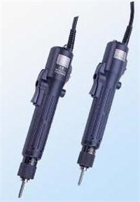 奇力速KILEWS半自动手按电动起子TKS-1300L|TKS-1500L电批 奇力速KILEWS半自动手按电动起子TKS-1300L|TKS-1500L电批