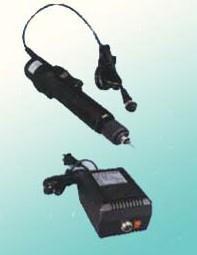 奇力速KILEWS半自动手按式电动起子P1L-BSD-1000L电批P1L-BSD-1200L P1L-BSD-1000L ; P1L-BSD-1200L