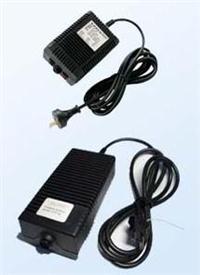 奇力速KILEWS电源适配器BSD-600,BSP-32HL,BSP-32VR BSD-600,BSP-32HL,BSP-32VR