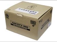 原装正品日本白光HAKKO静电电焊台FX-890