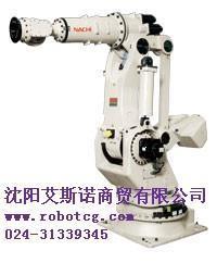 NACHI不二越机器人SJ120C-28S