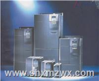 西門子變頻器維修 6SN440,mm430