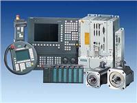 西门子数控电源模块维修,6SN1146维修 6SN1146-1AB00-0AA0