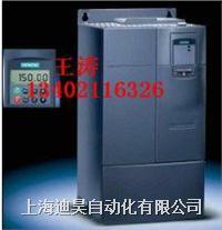 山东MM420维修/江苏MM430西门子变频器维修/西门子MM440变频器维修 西门子变频器维修