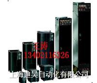 南京430变频器维修专家_无锡MM430变频器维修_江阴西门子MM430维修 _430变频器维修_