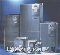 西门子MM430维修厂家_专业西门子MM430维修_西门子MM430变频器维修 _6SE6430变频器维修_