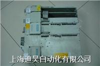 6SN1145-1BA00-0CA0维修 ,西门子6SN1145驱动电源维修,