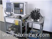 西門子802D數控系統維修 802D