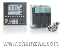 西門子840C數控系統維修 840C