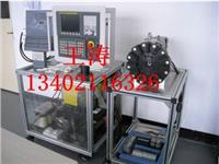 6FC5357-0BB25-0AA0维修 西门子NCU  572.5维修