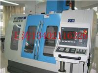 6FC5410-0AY01-0AA0维修 CCU1维修/CCU3维修/CCU3.4控制主板维修