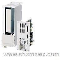 6FC5250-3AX20-6AH0维修 西门子NCU维修,PCU维修,CCU维修