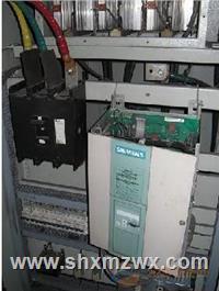 西门子调速器维修 西门子调速柜维修