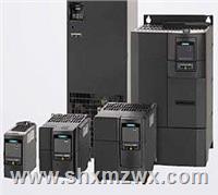 6SE6440-2UC15-5AA1维修 西门子变频器MM440维修
