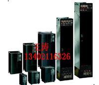6SE6440-2UC21-5BA1维修 440变频器维修