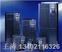 6SE6440-2UD38-8FB1维修 西门子变频器380-480V 3ac Unfiltered 无内置滤波器