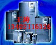 6SE6440-2UD38-8FA1维修 西门子交流变频调速器380V-90KW维修
