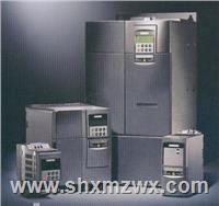 6SE6440-2UD35-5FA1维修 西门子变频器 55KW维修