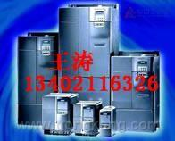 6SE6440-2UD31-8DA1维修 西门子MM440变频器18.5KW维修