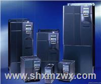 6SE6440-2UD31-5DA1维修 西门子MM440变频器15KW维修