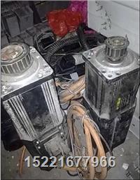 博士力士乐伺服电机维修 MHD、MKD、MDD、MAC、MSK、2AD系列等