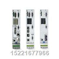 力士樂伺服控制器維修 力士樂伺服器維修,力士樂伺服驅動器維修,力士樂伺服放大器維修