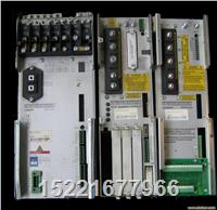 力士樂電源模塊維修