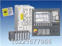 西门子840d数控系统开不了机维修 840D