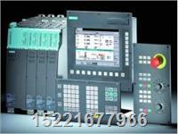 浙江、温州西门子802D开机无显示维修 西门子802D系统维修