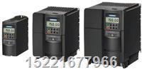 西门子MM430无显示 西门子变频器MM430维修