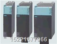 6SL3130-7TE28-0AB0维修 西门子电源模块维修