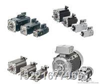 西门子伺服电机温度过高、电动机、编码器反馈线、驱动板 西门子电机维修