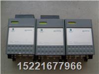 欧陆直流调速器维修 590+直流调速器系列