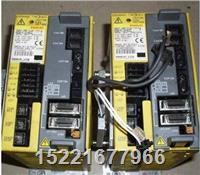 法那科数控维修 A06B系列型号维修