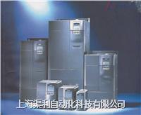启东西门子MM440维修,变频器MM440报警故障F0003欠压维修 6SE6440-2UC11-2AA1维修