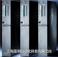 西门子PLC400模块维修 西门子S7-400维修