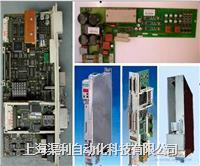 6SN1118-0BK11-0AA0 无显示维修 6SN1118-0BK11-0AA0维修