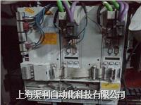 西门子6SN1145电源检测缺相维修 6SN1145维修