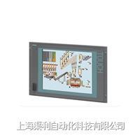 西门子PC677B工控机维修 6AV7872-0BC20-1AC0维修