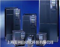 变频器报警故障代码A502,A503维修 维修MM440 75kw