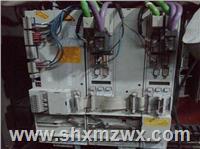 西门子电源模块维修 6SN1145、6SN1146、6SL3130、S120、611电源模块
