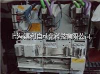 西门子电源模块维修技术专业 6SN1145,6SN1146,6SL3130,S120,611,611U系列电源维修